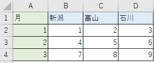 f:id:tomikiya:20200411203906p:plain