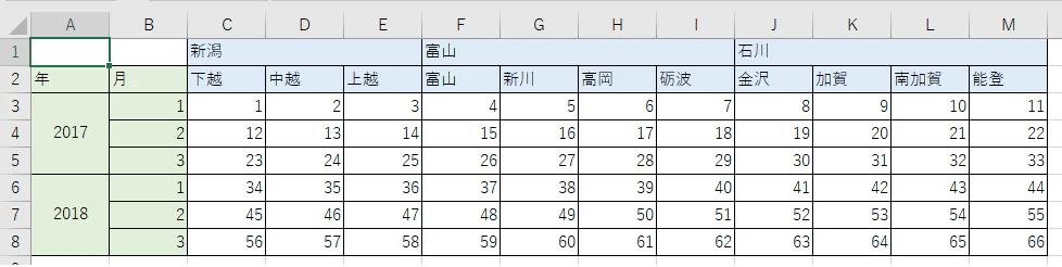 f:id:tomikiya:20200411233202p:plain